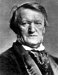 Richard Wagner [ 23.23 Kb ]