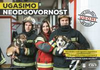 Firefighters and Dogs [ 647.74 Kb ]