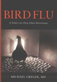 Literatura - MIchael Greger: Bird Flu [ 48.73 Kb ]