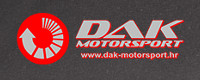 DAK Motorsport [ 2.30 Kb ]