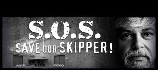S.O.S. - Save Our Skipper [ 67.26 Kb ]